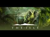 The Isle (прямая трансляция)