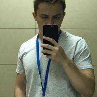 Павел Онучин