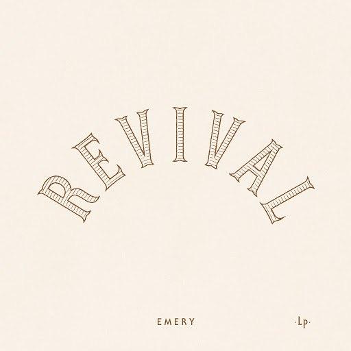 Emery альбом Revival: Emery Classic Reimagined