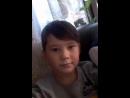 Есболат Уалиев - Live