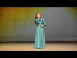 Новая песня замечательного композитора Оксаны Бражниковой и поэтессы Юлии Колбеневой