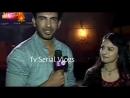 Rishton Ka Chakravyuh Actors Full Masti On Off Screen