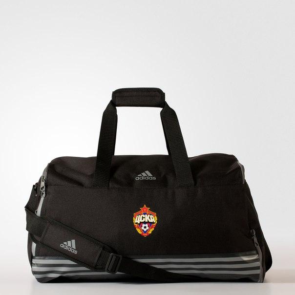 Спортивная сумка ЦСКА Москва