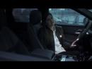 ФСЦ УГОНА НЕТ - Range Rover Velar