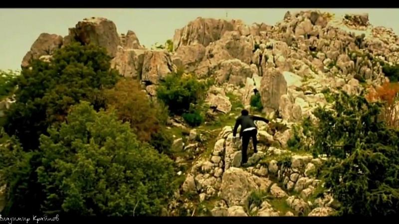 Dan Balan - Freedom [Премьера] 2011.flv