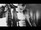 Kavabanga Depo  Kolibri - sampler нового  альбома 2018