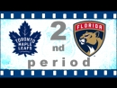NHL-2017.18-RS-20180227_TOR@FLA_TSN_720Pier (1)-002
