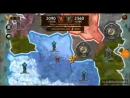 Битва Титанов Ад 2 часть