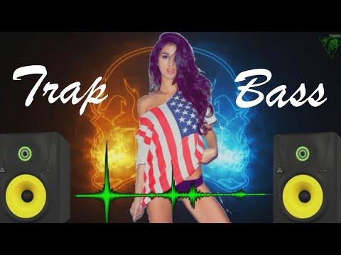 BAILO Iverson [Hard Trap Bass]