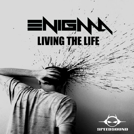 Enigma альбом Living the Life