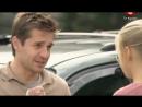 Медовая любовь 2011 года - 1-2 серия