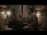 Никита Киселев - Ласковый май - M1 без звука (convert-video-online.com)