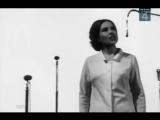 Мария Пахоменко. 1970. Ф-К-т. Песня 5.