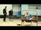 Нуртас Адамбай в фильме «Келінка Сабина» 19 марта в 22:00 смотрите на «Седьмом канале»