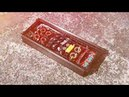 Skar Audio RP-3500.1D AMP DYNO TESTING SMD AD-1