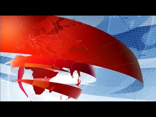 Начало новостей в 12:00(Первый канал +4, 30.03.18) (IPTV I RIP)