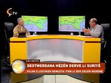 Cira Rojava Fewzi Coli u Selim Bicuk