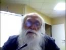ЛЕВ КЛЫКОВ - Что влияет на здоровье и судьбу человека Тайны жизни