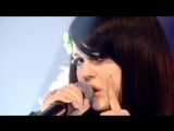 KELLY OSBOURNE - One Word (TOTP'05)