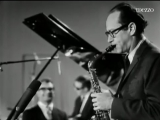 Paul Desmond&amp Dave Brubeck - Take Five. The Dave Brubeck Quartet