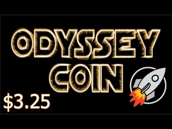 $3.25 Odyssey (OCN) Is Going To Make Me Millions In 2018