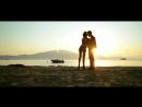 Liviu Hodor feat Mona Sweet Love Menegatti Fatrix Remix