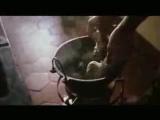 АЮРВЕДА. Полнометражный фильм! Смотреть всем.