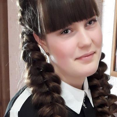 Вероника Цветкова