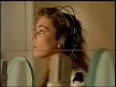 Sandra - Dont Cry