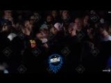 Oxxxymiron vs. Dizaster, грайм, фаст флоу