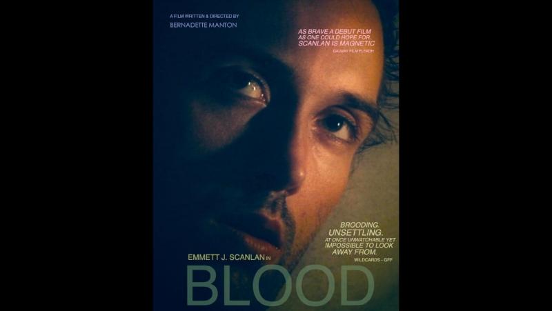 Кровь \ Blood (2010) Ирландия