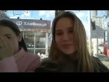 Таисия Кузнецова - Live