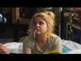 Ну, здравствуй, Оксана Соколова! (2018) BDRip 1080p [vk.com/Feokino]