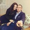 Ilnur Gilyazetdinov