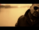 P M B FEAT ILLY IDOL BACAPON G ÜMIT FORT BIS NOVEMBER OFFICIAL HD VERSION AGGROTV mp4