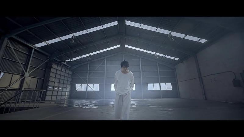 2017 뮤지컬 데스노트 (Death Note) 뮤직비디오_ 놈의 마음 속으로 한지상_김준수
