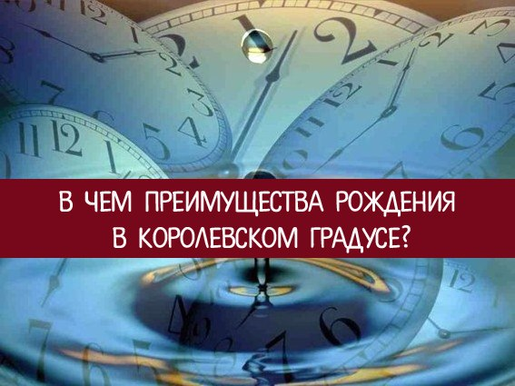 https://pp.userapi.com/c840321/v840321181/25a72/x8h7eKJy6T4.jpg