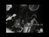 Thin Lizzy1973