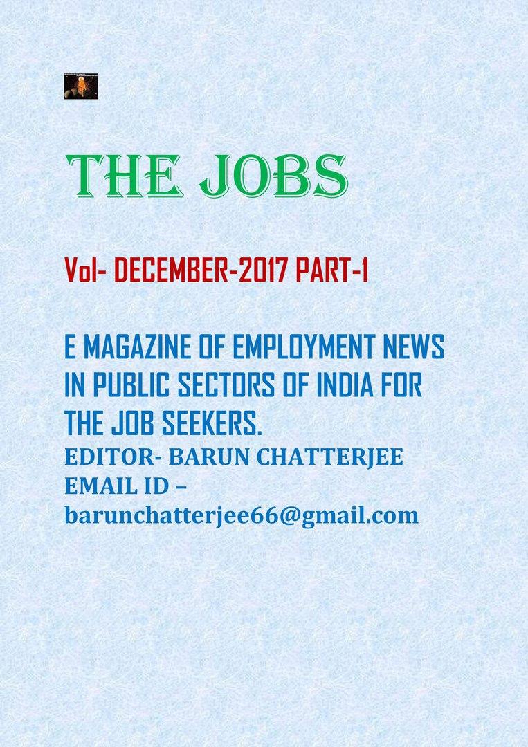 New York Magazine November 27 2017 The Jobs November 27 2017