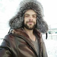 sergey.rodionov90 avatar