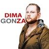 Dima Gonza