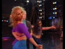 Шоугёлз (showgirls, 1995)