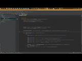 Как извлечь APK-файл из Android-устройства