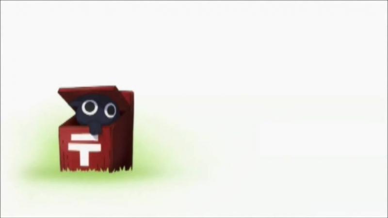 Mayoi Neko Overrun! Neko Neko Douga - [фрагменты] [1-2-3]