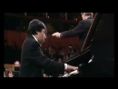 MURRAY PERAHIA - Beethoven Piano Concerto 5 - NEVILLE MARRINER _ ASMF
