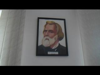 съемка портрета (можно куда-нибудь вставить)