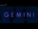 Созвездие Близнецы / Gemini - трейлер на русском языке в Full HD (2017)
