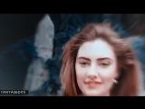 Элис Купер и ЭфПи Riverdale