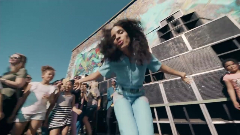 Rudimental - Toast To Our Differences (feat. Shungudzo, Protoje Hak Baker)