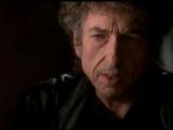 Нет пути назад Боб Дилан 2 серия  No Direction Home Bob Dylan  2005  Мартин Скорсезе
